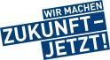 17. Deutscher Kinder- und Jugendhilfetag (DJHT) Logo
