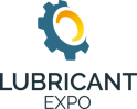 Lubricant Expo Logo