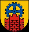Hindenburger Heimattreffen Logo