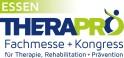 TheraPro Essen Logo