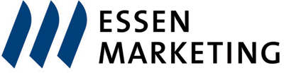 Essen Marketing GmbH