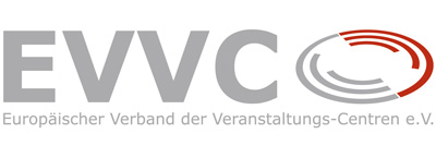 EVVC - European Association of Event Centres