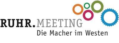 RUHR.MEETING
