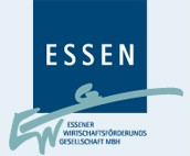 Essen Economic Development Agency