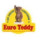 Euro Teddy Logo